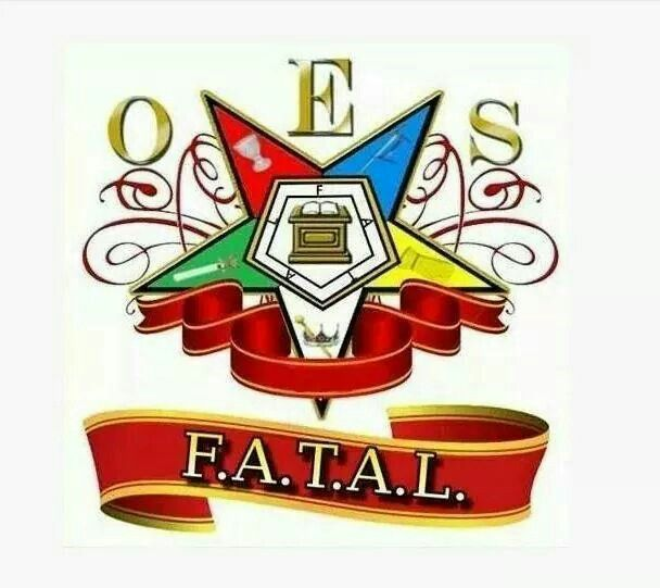 255 Best Oes Images On Pinterest Eastern Star Embroidery And Masons