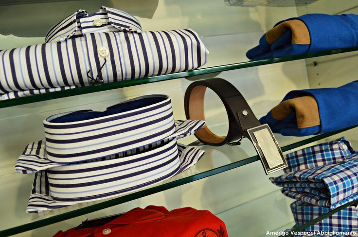 >> SPEDIZIONI IN TUTTA ITALIA << Hai visto qualcosa che ti piace ma non hai tempo di passare in negozio o abiti distante?  Nessun problema: te lo spediamo a casa! Per informazioni chiamaci allo 059/37.51.20 o scrivici a milvaniasrl@gmail.com