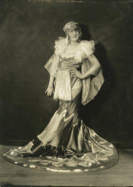 Ziegfeld Follies   Ziegfeld follies, Florenz ziegfeld