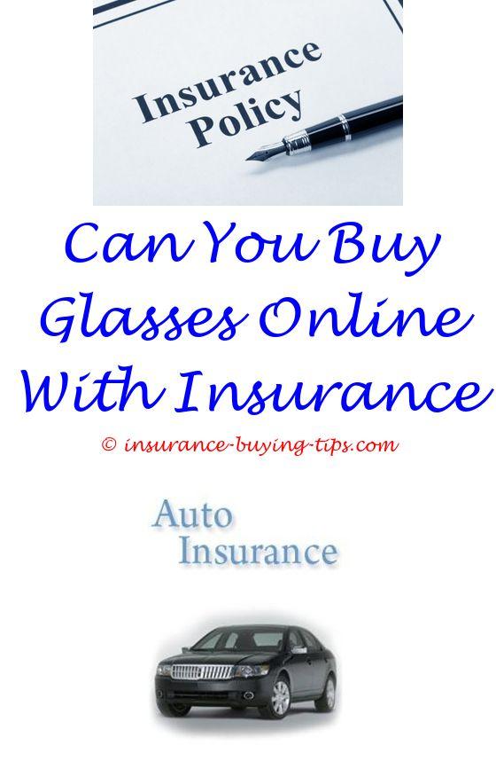 Best 25+ Insurance agency ideas on Pinterest | Life insurance, Co ...