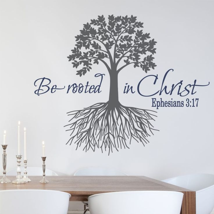 Wall Decor Christian For Christian Homes Bible Believing Faith Quotes