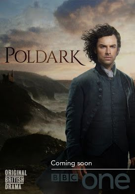 Poldark – 1X05 temporada 1 capitulo 05