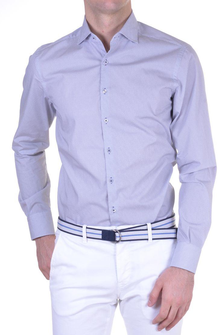 Belmonte shirts on Kamiceria: http://www.kamiceria.com/catalog/product/view/id/94442/