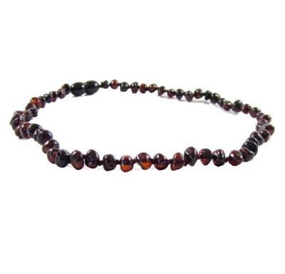 What is Baltic Amber? Baltic amber beads come from a resin from the Baltic region of the world, the most popular areas are Lithuania and Poland. Amber is know