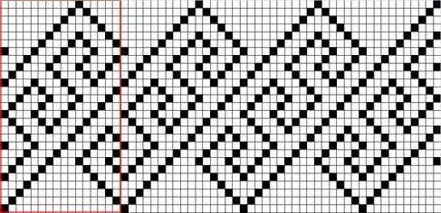 5f725d73c9a5458cf0fb0ee7bffc59e8.jpg 487×236 pixels