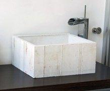 Από την Αρχαία Ρώμη … στο Μπάνιο σας - http://bathroomplus.gr/?p=4652 - Bathroom Plus
