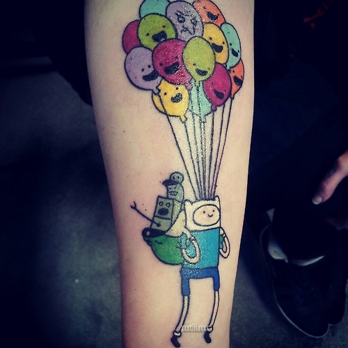 253 Best Images About Traveler S Tattoo On Pinterest