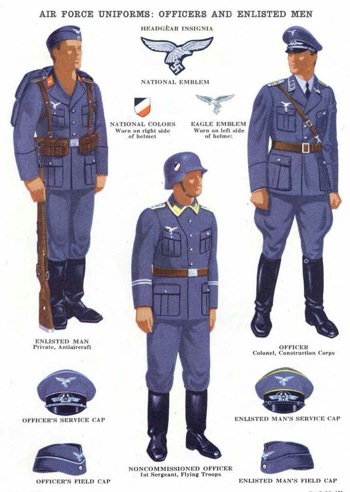 O To Ww Bing Comsquare Root 123: 558 Best Aircraft WW2 Germany Images On Pinterest