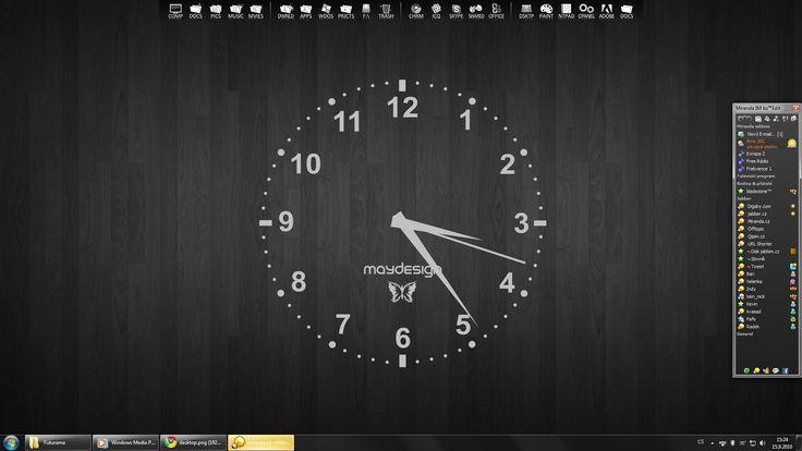 Another Windows 7 screenshot (desktop)