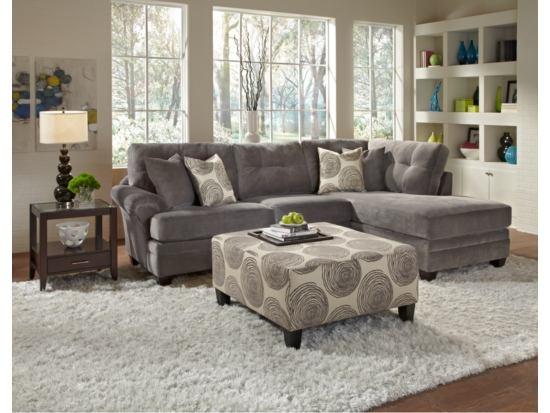37 best Furniture images on Pinterest | Dining room furniture ...