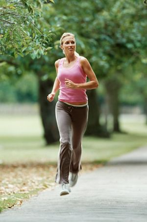 Tempo Runs: How to Push Yourself Past Your Comfortable Running PaceFit, Start Running, Running Workout, Half Marathons, Tempo Running, Motivation, Running Faster, Health, Weights Loss