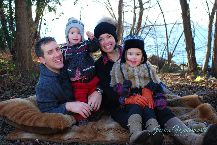 Family photography is the best way to capture those amazing moments between family members and freeze them for a lifetime.