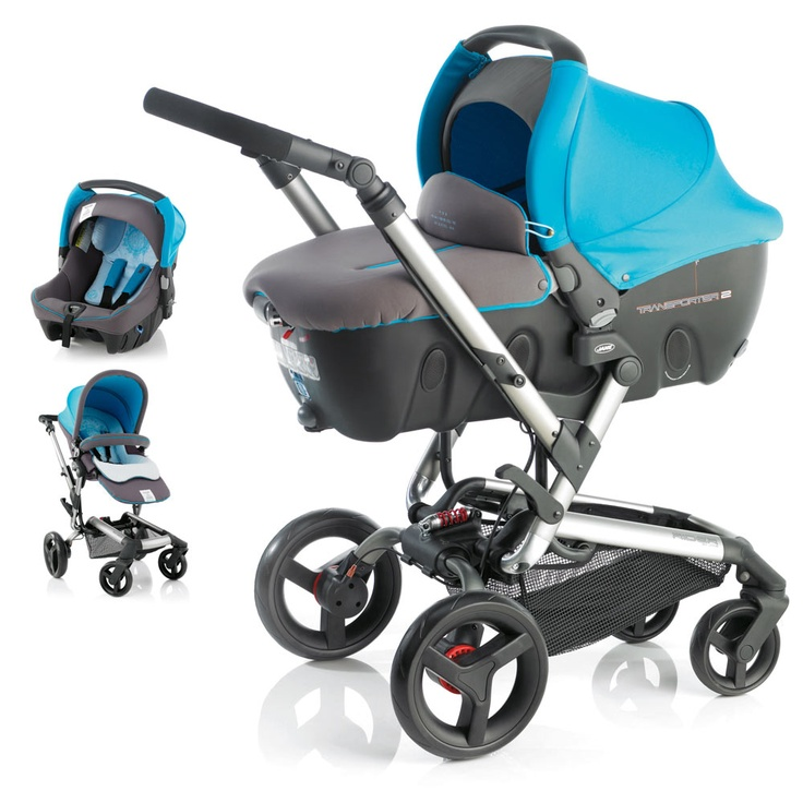 55 best images about baby stroller car seat on pinterest. Black Bedroom Furniture Sets. Home Design Ideas