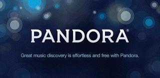 Pandora Patched V6.5  Martes 13 de Octubre 2015.By : Yomar Gonzalez ( Androidfast )   Pandora Patched V6.5 Requisitos: Android 4.1 Información general: Pandora es libre de radio personalizada que reproduce música y la comedia que te encantará. Gran descubrimiento de música es fácil y gratis con Pandora. Apenas comenzamos con el nombre de uno de sus artistas favoritos canciones géneros o compositores y nosotros haremos el resto. Es fácil de crear estaciones personalizadas que se puede…