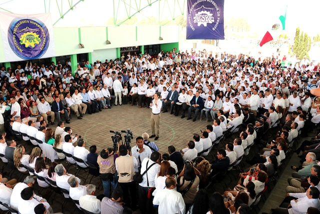 m.e-consulta.com | La edad, las creencias religiosas y discapacidad entre motivos de discriminación laboral | Periódico Digital de Noticias de Veracruz | México 2016