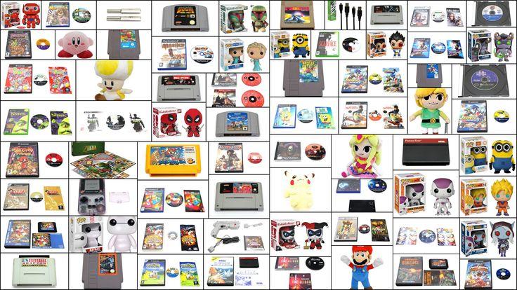 98 Best Vintage Video Game Images On Pinterest Vintage