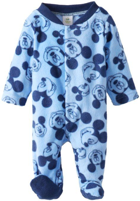 17 Best images about Baby boy clothes on Pinterest