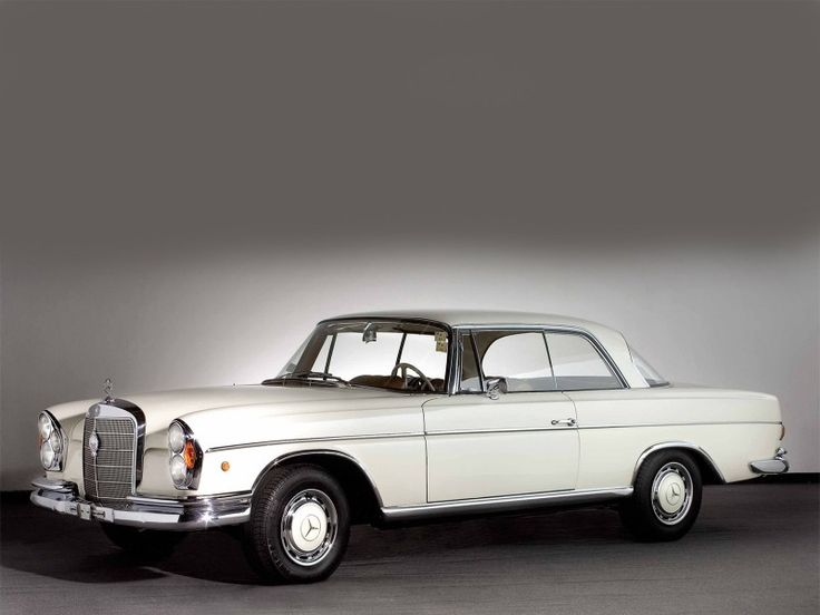 Best Mb Images On Pinterest Classic Mercedes Mercedes Benz