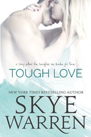 9 best big rock images on pinterest book boyfriends book covers tough love a dark mafia romance novella stripped kindle edition by skye fandeluxe Epub