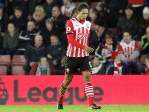 Report: Chelsea offer Southampton cash plus Andreas Christensen for Virgil van Dijk