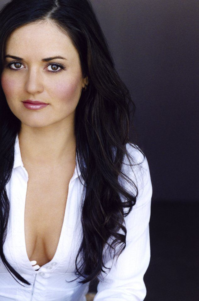 From   her stint as a beloved Teen Idol on the Wonder Years to becoming a  Math  Whiz Danica McKellar has enthralled us all. She continues ...