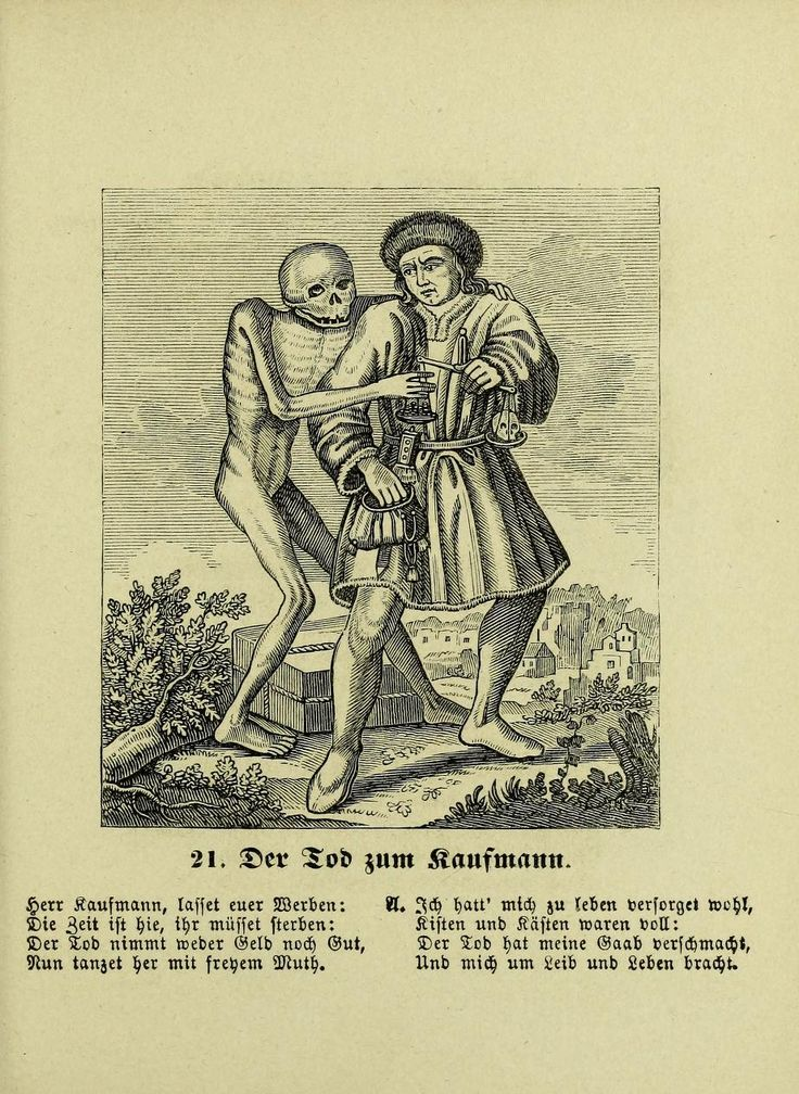 Death to the Merchant   https://ia600506.us.archive.org/BookReader/BookReaderImages.php?zip=/30/items/b22650568/b22650568_jp2.zip&file=b22650568_jp2/b22650568_0059.jp2&scale=2&rotate=0