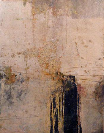 Rebecca Crowell - Earth Colors