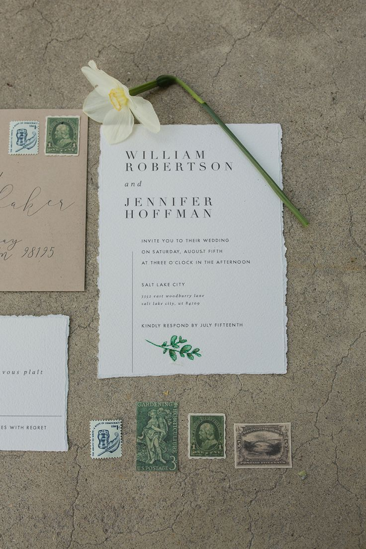 custom wedding invitations new york city%0A If you u    re looking for the warm and charming romanticism of a country wedding   look no further than this ohsopretty inspiration shoot designed by Leslie  D