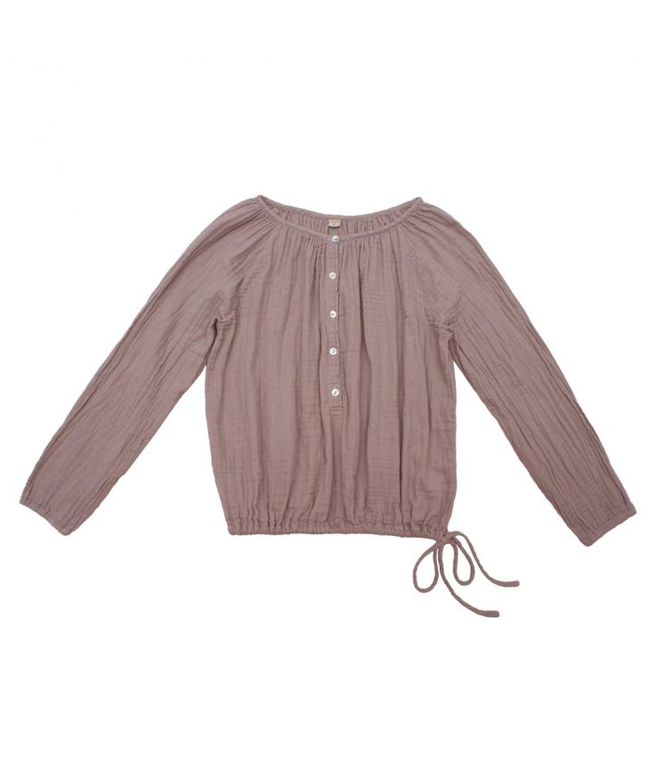 http://misslemonade.pl/gb/women/4674-numero-74-shirt-mum-naia-dusty-pink.html