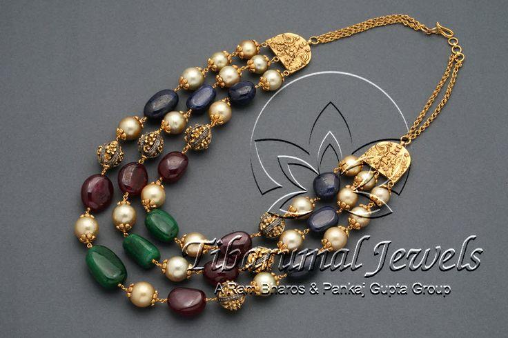 BEADS | Tibarumal Jewels | Jewellers of Gems, Pearls, Diamonds, and Precious Stones