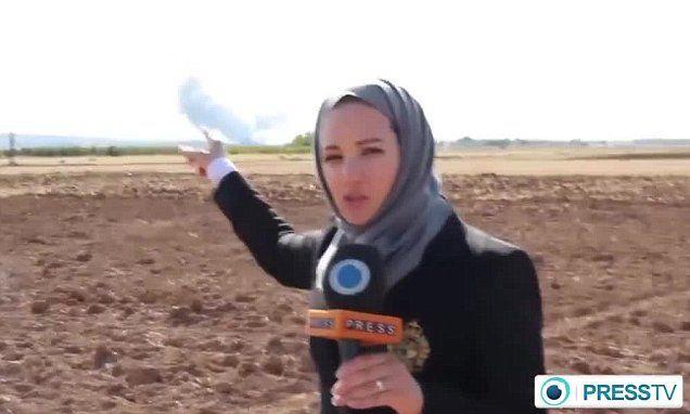 U.S. journalist killed in Turkey car crash days after spy accusations