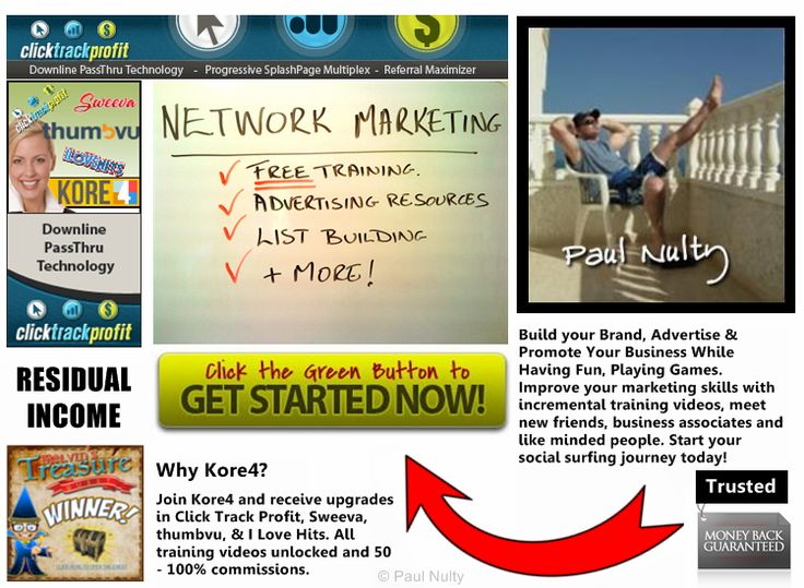 Internet Marketing http://azenza.co.uk/internet-marketing/