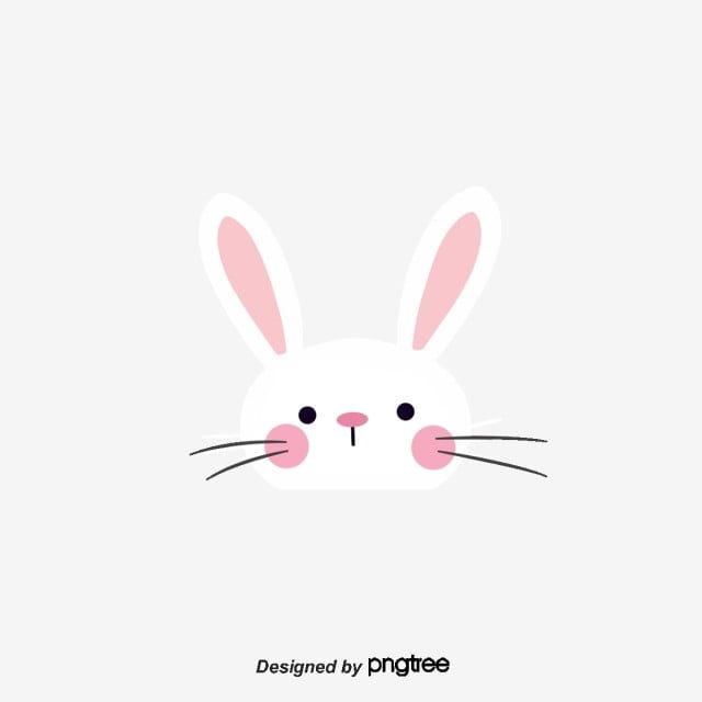 Rabbit Ears Rabbit Ear Bunny Ears Png Transparent Clipart Image And Psd File For Free Download Rabbit Ears Rabbit Clipart Ear
