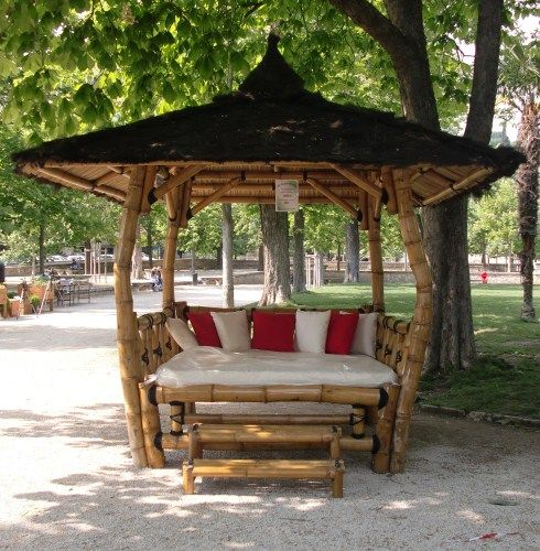 1000 id es sur le th me achat bambou sur pinterest achat bois plancher de - Achat bambou en ligne ...