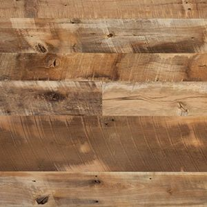18 Best Wood Textures Images On Pinterest Wood Wall