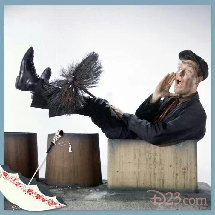 e072f8aeceacb896b8b5b2ef9fbe7dd1 chimney sweep stuck