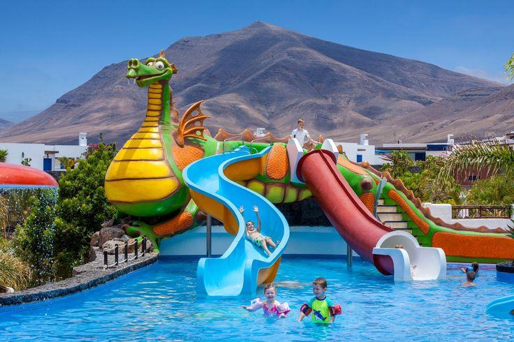 ¿Preparando un viaje en familia? Descubre los mejores hoteles y los planes más divertidos para niños y adultos. ¡Deja atrás el estrés!