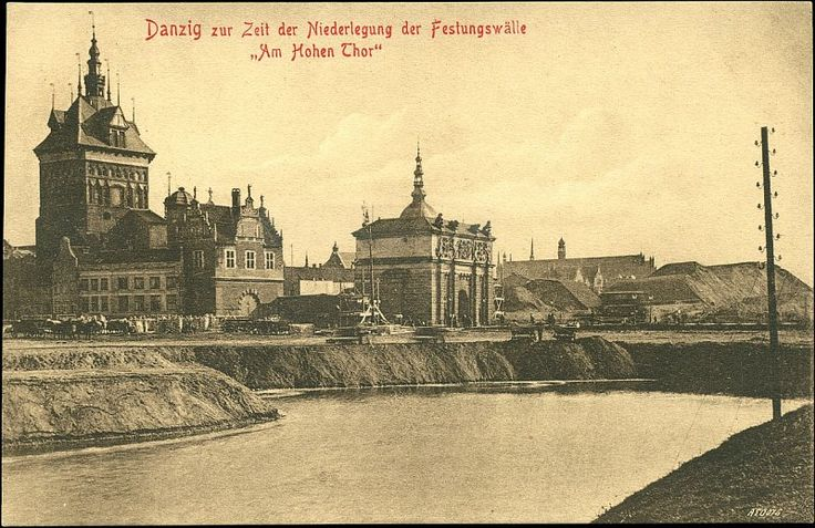 gdansk-na-dawnej-pocztowce.jpg (800×519)