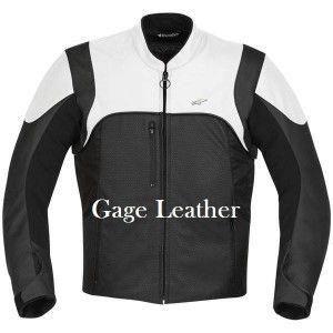 Jaket Kulit Domba Asli Garut Kode JKG 32 Untuk Pemesanan Silahkan Hubungi www.gageleather.com #leatherjacket #gageleather #jaketkulitgarut
