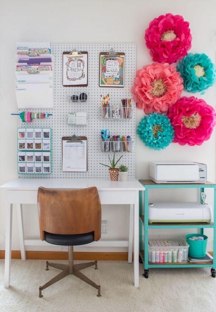 les 894 meilleures images du tableau fauteuil bureau standard sur pinterest fauteuil bureau. Black Bedroom Furniture Sets. Home Design Ideas