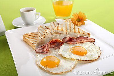 desayunos huevos - Buscar con Google