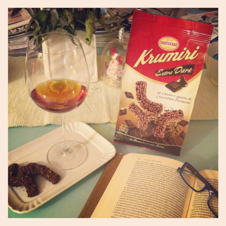 Krumiri Extra Dark   #krumiri #bistefani #biscuit #cookies #gruppobistefani