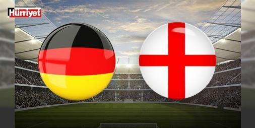 Almanya - Kuzey İrlanda : 2018 Dünya Kupası Avrupa Elemeleri C Grubu maçında Almanya HDI-Arenada Kuzey İrlandayı ağırlıyor.  http://ift.tt/2ecGnFc #Spor   #İrlanda #Kuzey #Almanya #maçında #ağırlıyor