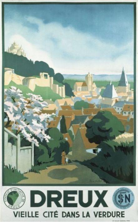 1930 Dreux 01