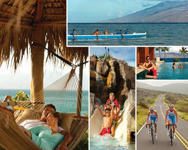 27 best 2013 laguna beach home raffle images on pinterest