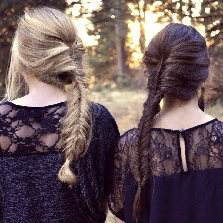 hair styles with braid 16 best hair bows to make images on hairbows 1615