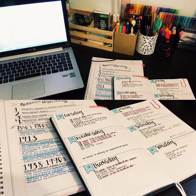 The 25+ best Bullet journal office depot ideas on Pinterest - office depot resume paper