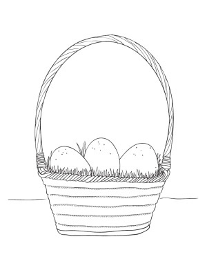 Blank Easter Eggs Coloring Pages besides Color Easter Goofy Bunny also Easter Eggs Coloring Pages further Free Printable Easter Egg Coloring Pages besides F Ed Dcc F F Eebced E E. on faberge egg coloring pages printable