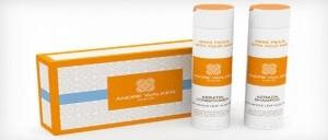 $20 for Andre Walker Keratin Shampoo & Conditioner