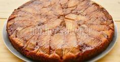Μια μηλόπιτα αρέσει σε μικρούς και μεγάλους σε ολόκληρο τον κόσμο. Υπάρχουν μάλιστα δεκάδες διαφορετικές εκδοχές, σκεπαστή, ανοιχτή, με φύλλο, με σταφίδες,